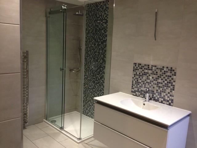 Innovative Home  Tiles  Bathroom Tiles  London Buxy Bathroom Tiles