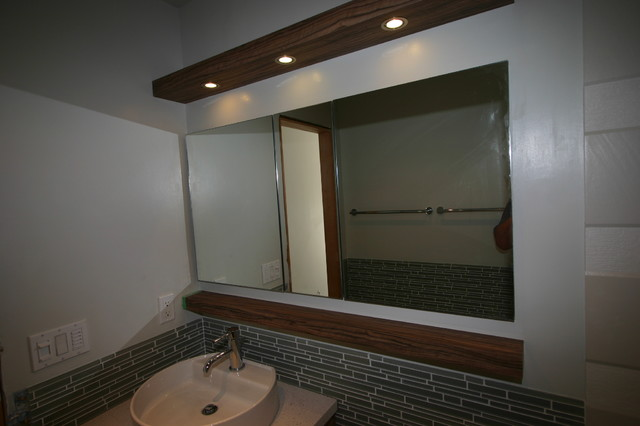 bathroom fixtures toronto book of bathroom lighting fixtures toronto in uk by noah 10611