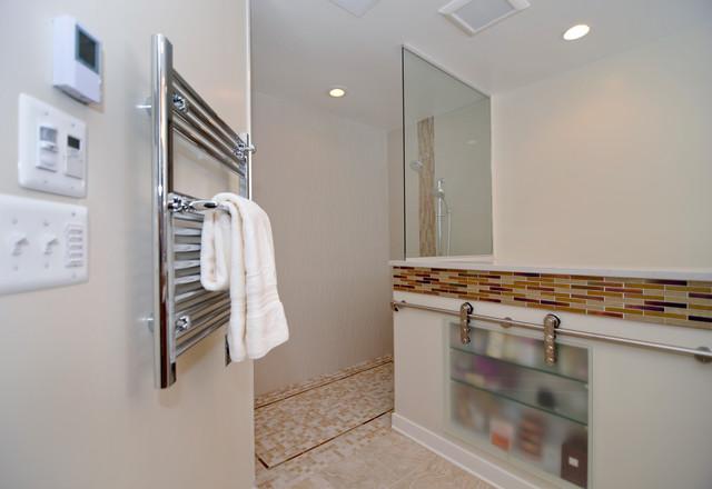 Bathroom Universal Design Alexandria Va 19501786