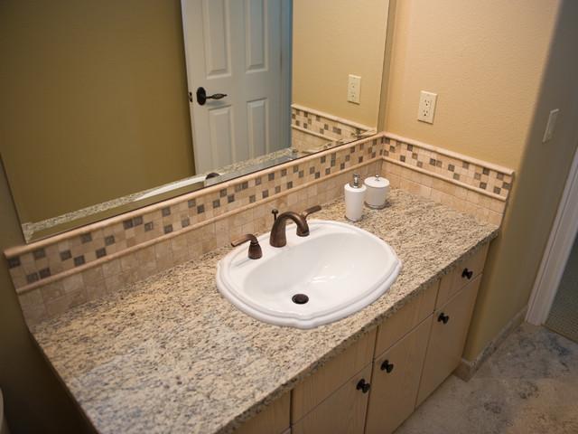 bathroom vanities bathroom portland by american marble granite