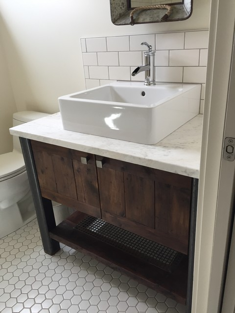 bathroom sinks calgary bathroom vanities and millwork rustic bathroom 11466