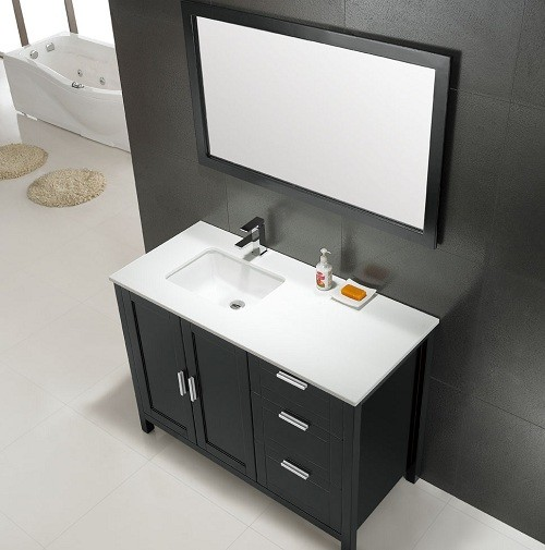 bathroom sinks calgary bathroom vanities contemporary bathroom vanities and 11466