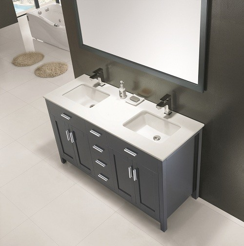 bathroom sinks calgary bathroom vanities contemporary bathroom calgary by 11466