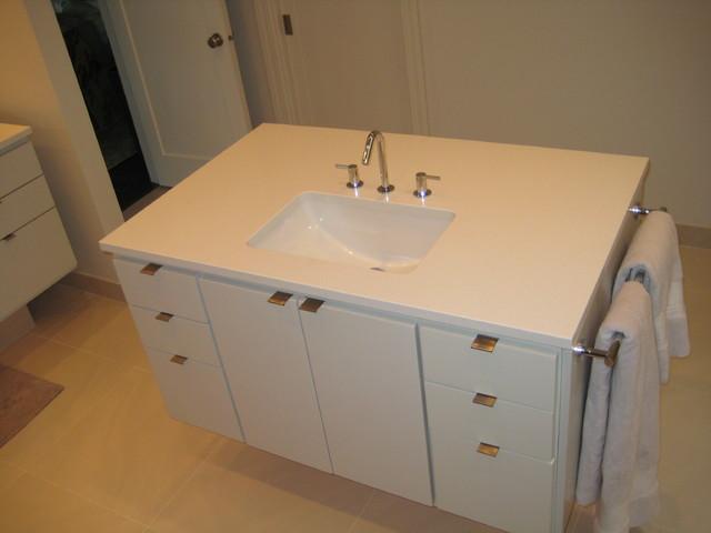 Elegant Quartz Slabs For Your Kitchen Counter Or Bathroom Vanity  Surfaces