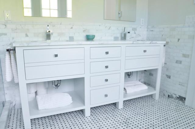 Excellent Bathroom Vanities And Countertops