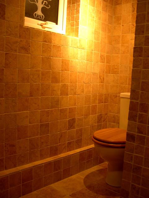 Simple Rustic Tiles Rusticwallandfloortile
