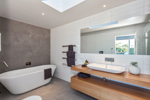 woos kitchens with Bathroom Contemporary Bathroom Auckland on Tawoosgroup further Stools LF248BST WOOS1016 furthermore Tawoosgroup further 251497960420227676 likewise Narrow Kitchen Design Idea.