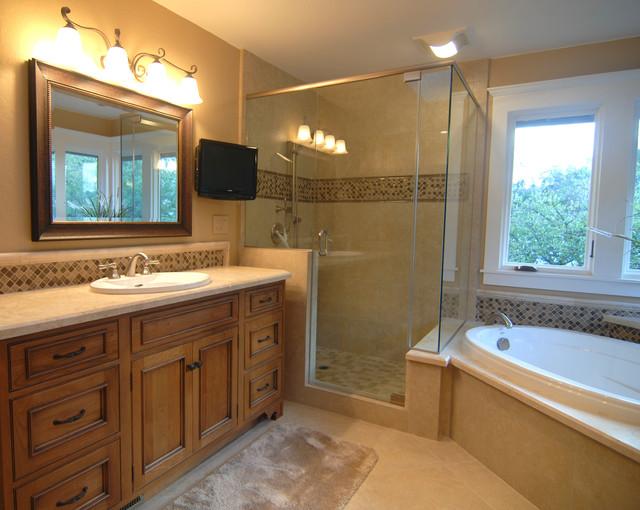 Bathroom Walnut Creek Traditional Bathroom Other Metro By First Impressions Interior Design