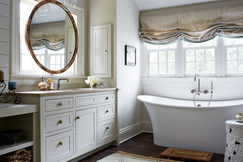 mirror 30 best bathrooms images on pinterest