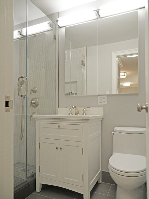 Lastest All Rooms  Bath Photos  Bathroom