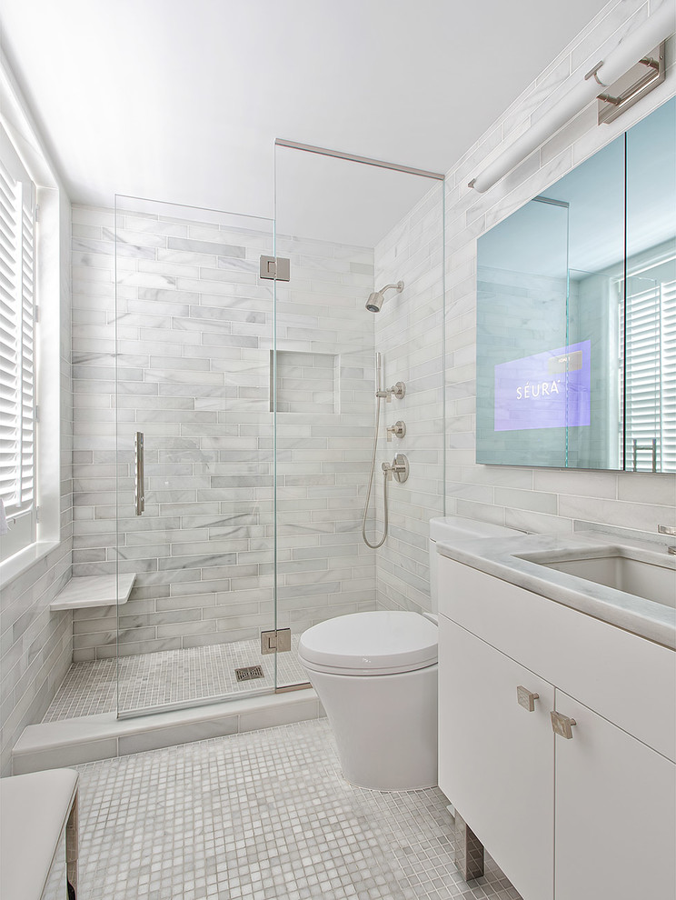 How to Pick out the Perfect Bath for Your Remodel