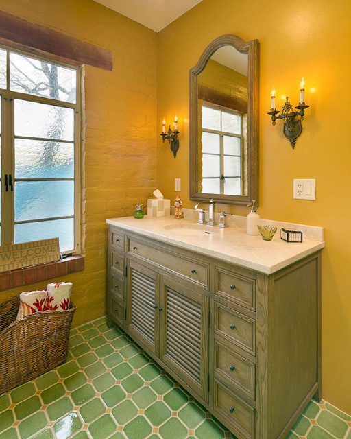 By Arizona Designs Kitchens And Baths