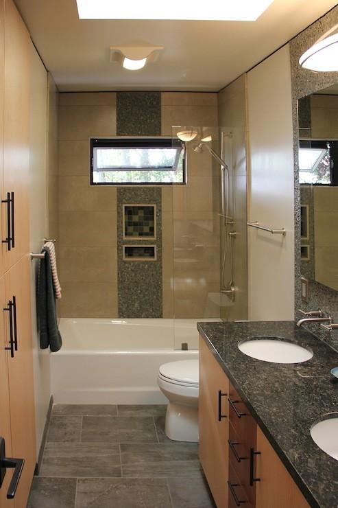Basement Finishing - Adding a Full Bath or Half-Bath?