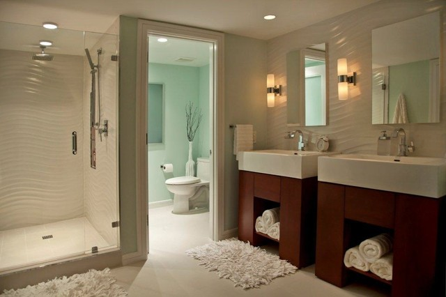 Perfect  Bathtubs Showers Vanities Taps Amp Shower Heads Bath Amp Spa Accessories