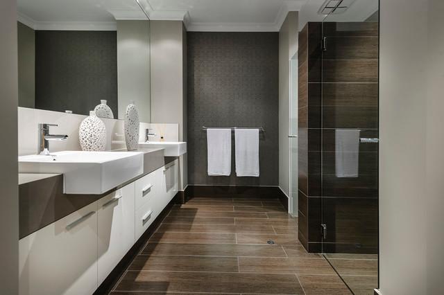 bathrooms  moda interiors perth western australia