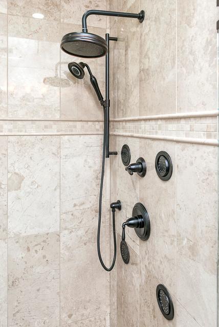 Wolseley bathroom fixtures - Bathrooms Bathroom Vancouver By Carsten Arnold