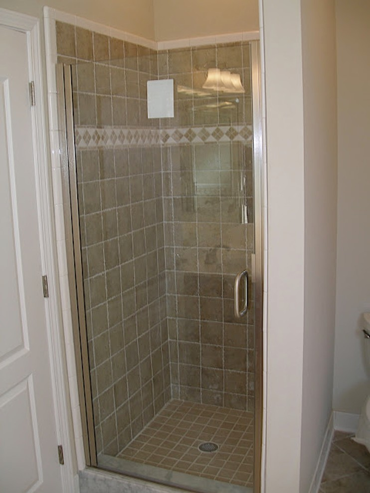 Bathrooms - Traditional - Bathroom - Jacksonville - by ...