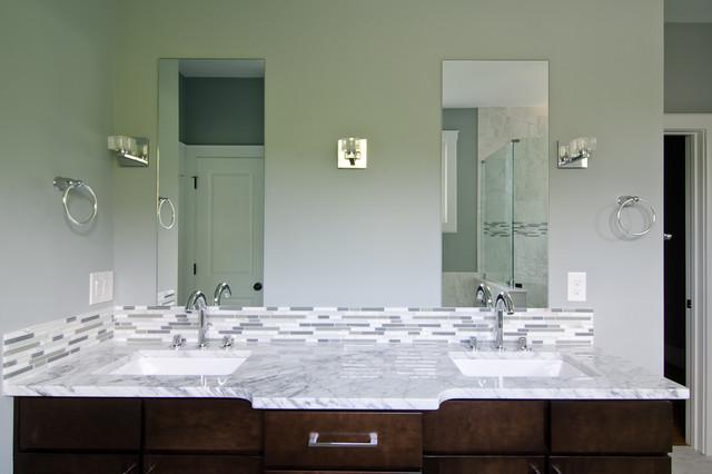 bathrooms traditional bathroom atlanta by cr home