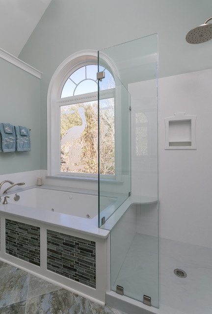 Bathrooms Bathroom Charleston By Dynamic Design Build Llc