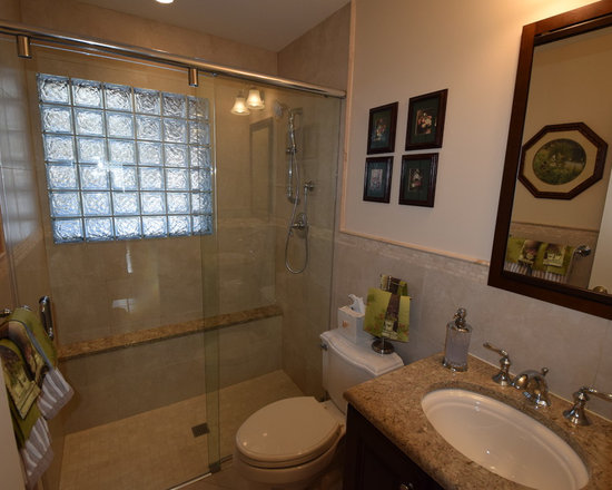 Save email for 4 piece bathroom ideas