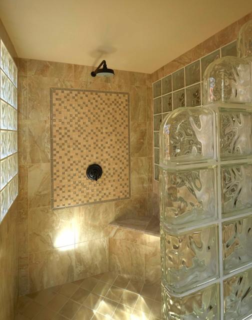Bathrooms In Santa Cruz