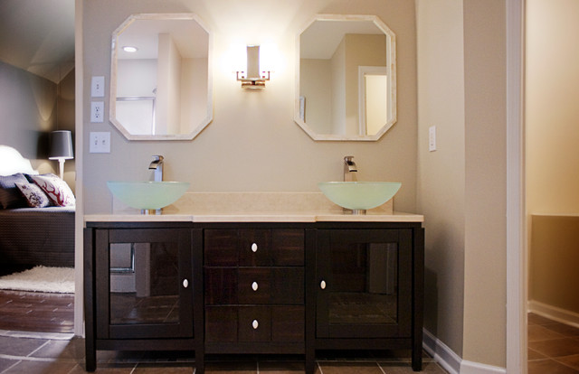 Wonderful Bathroom Vanities Nashville Nice Bathroom Vanity Countertops  Bathroom