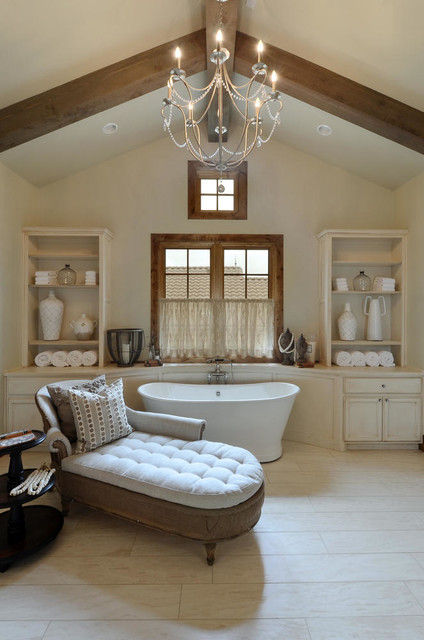 Bathrooms Traditional Bathroom Austin By Legend Lighting