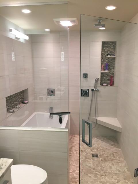 Bathrooms Madison WI