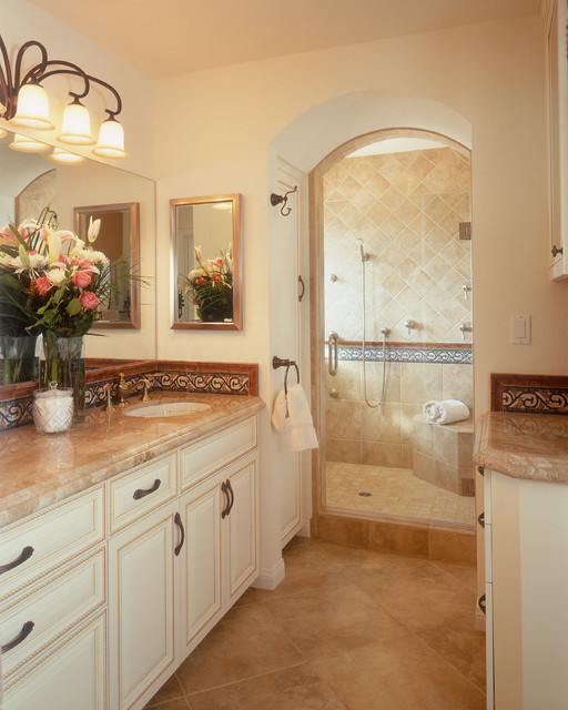 Bathrooms for Bathroom remodel 10k