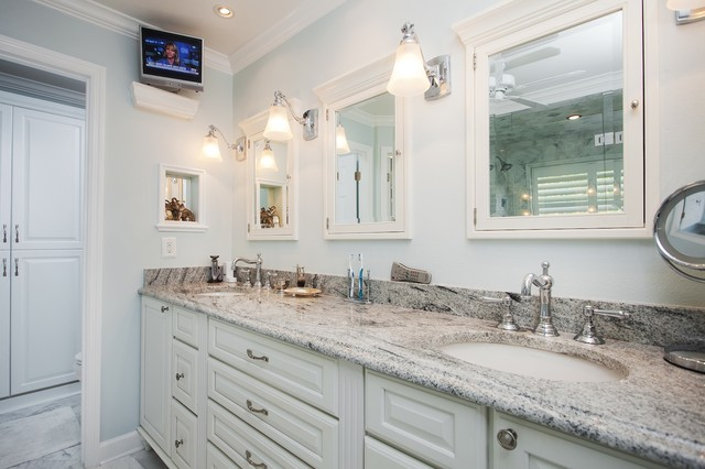 Bathrooms Remodeled For Sale Traditional Bathroom Tampa