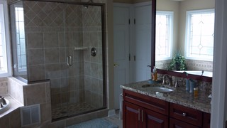 Bathroom Vanities Cincinnati on Bathrooms