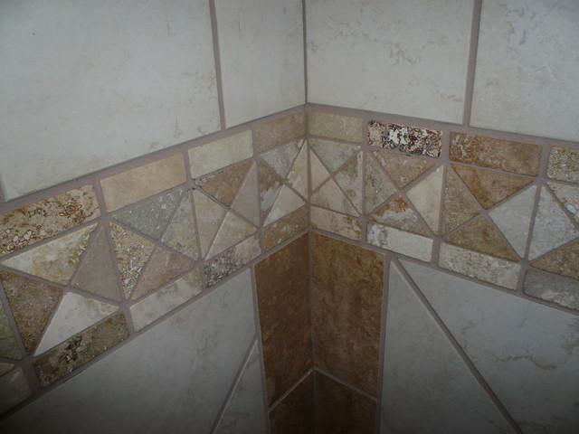 Bathrooms/Showerdoors traditional-bathroom