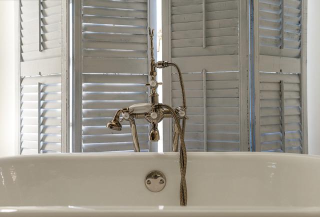 Awesome Atlantabathroomremodelingimage31  Upscale Bath Solutions Atlanta