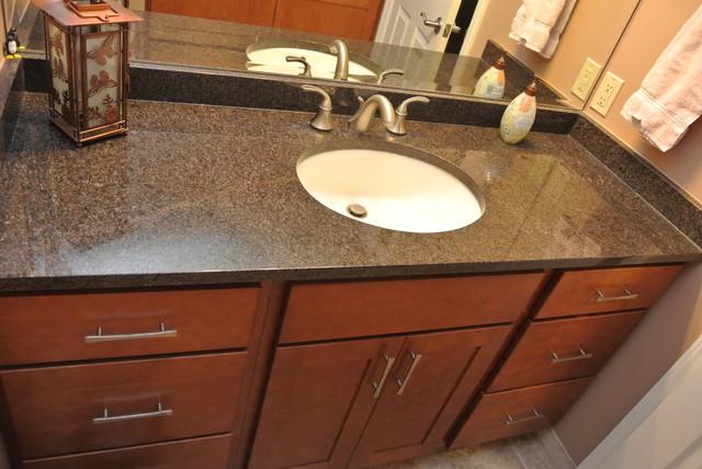 Volpatti Kitchen And Bath