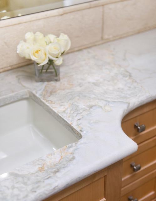 Baths modern-bathroom