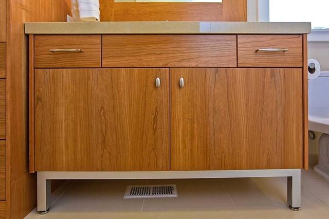 Bay area bathroom remodeling furniture style bathroom - Bathroom vanities san francisco area ...