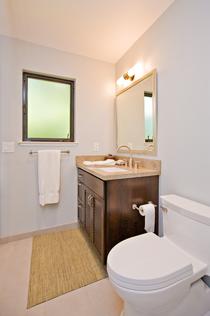 Bay area small bathroom remodeling for Bathroom contractors in my area