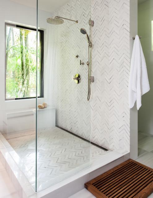 Captivating Bay Point Bathroom Remodel Contemporary Bathroom