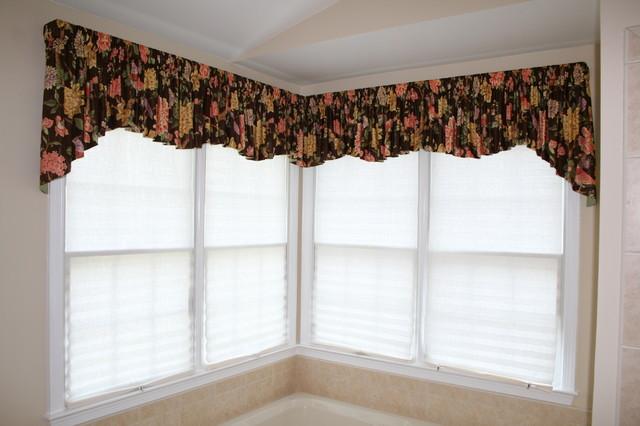 bay windows bow windows corner windows oh my