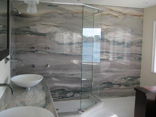 ](http://www.houzz.com/photos/3053652/Bayou Louise Contemporary Bathroom Other Metro)