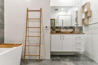 Bayswater Bathroom Renovation