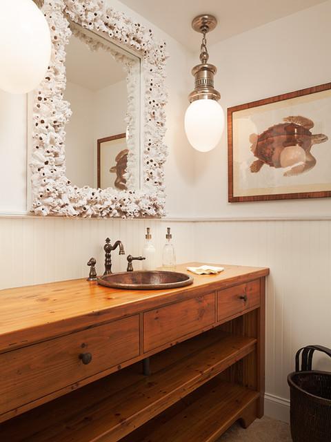 Bayview traditional-bathroom