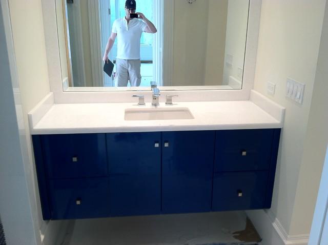 BC_CABNU_DBJ - Designs_By_Jonathan - Estuary_Lot35_Naples_FL_ modern-bathroom