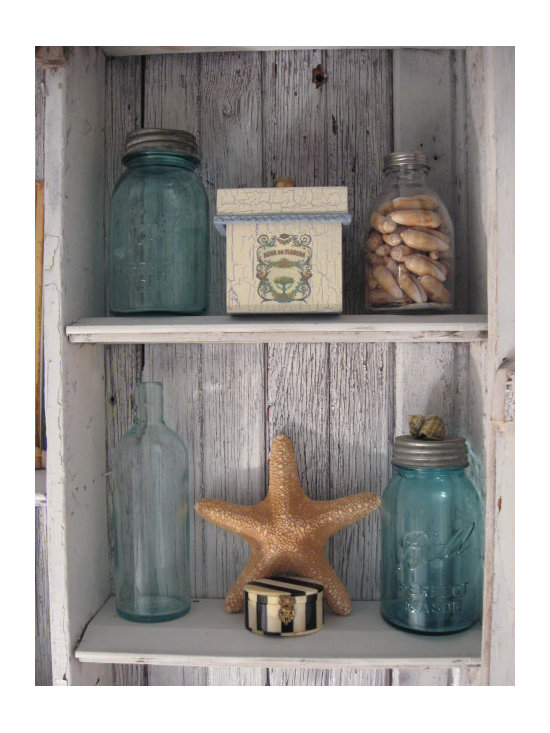 Knick knack shelf design ideas pictures remodel and decor for Bathroom knick knacks