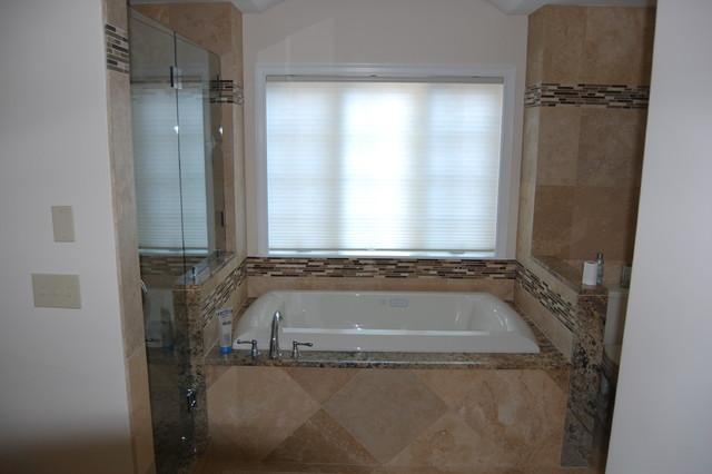 Beattie traditional-bathroom