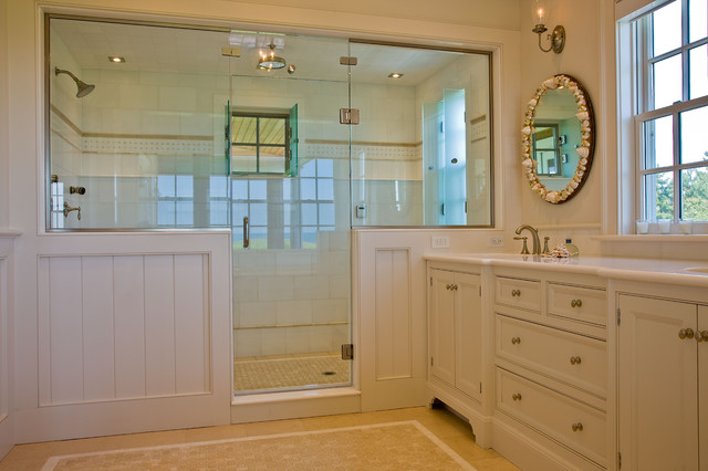 Beautiful Bathroom Retreats bathroom