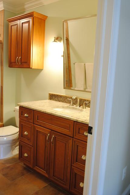 beautiful bathroom vanities