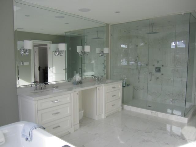 Good Beautiful Bathrooms