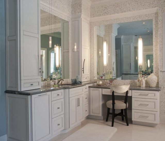Beautiful Bathrooms Houzz
