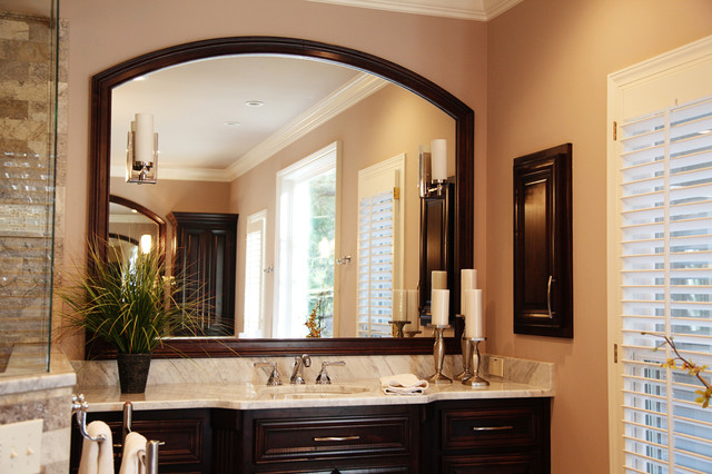 beautiful traditional bathrooms. beautiful master bathroom traditional-bathroom traditional bathrooms houzz